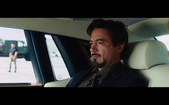 Iron Man - 627
