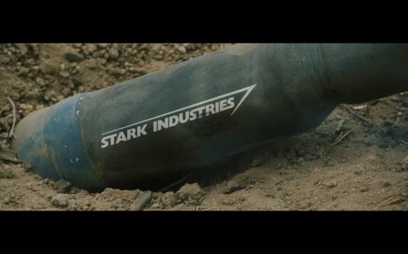 Iron Man - 65