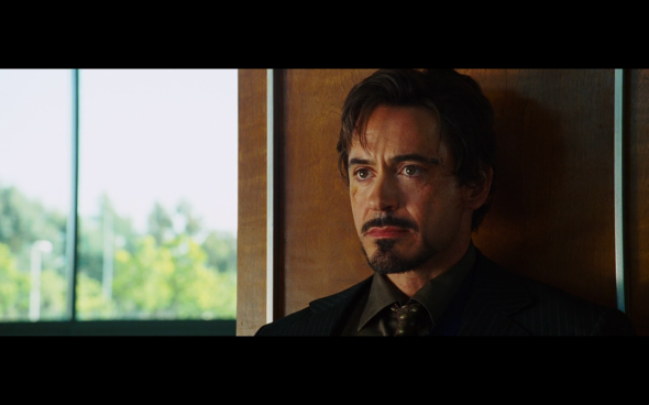 Iron Man - 661