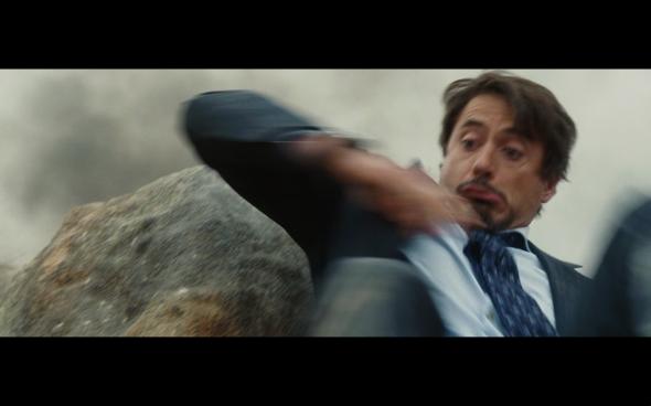Iron Man - 67