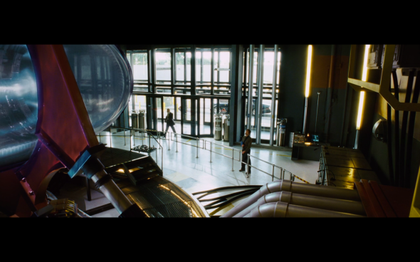 Iron Man - 680
