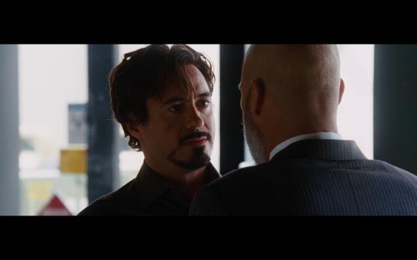 Iron Man - 698