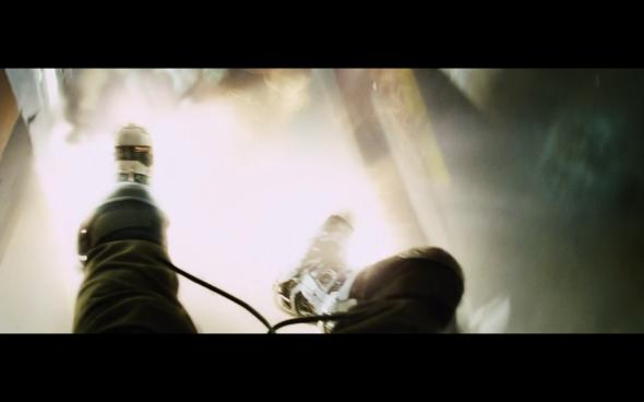 Iron Man - 854