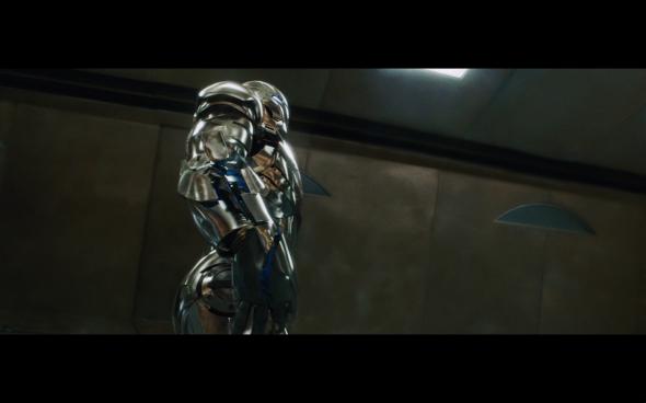 Iron Man - 887