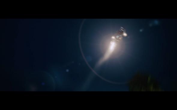 Iron Man - 901