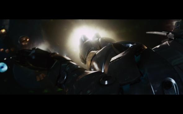 Iron Man - 904