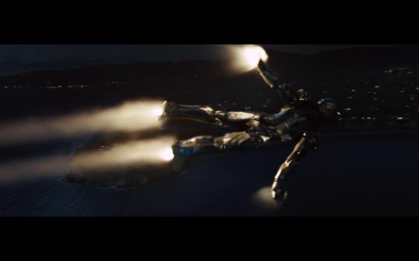 Iron Man - 906