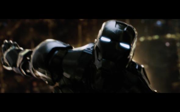 Iron Man - 922