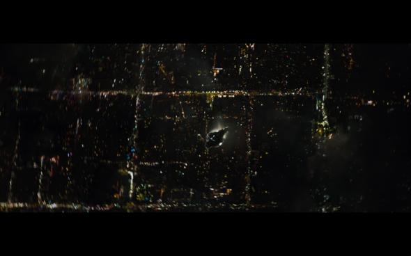 Iron Man - 923