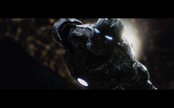 Iron Man - 928