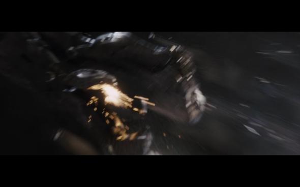 Iron Man - 929