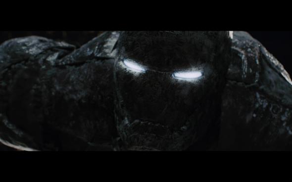 Iron Man - 930