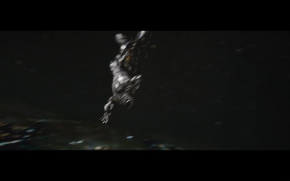 Iron Man - 934
