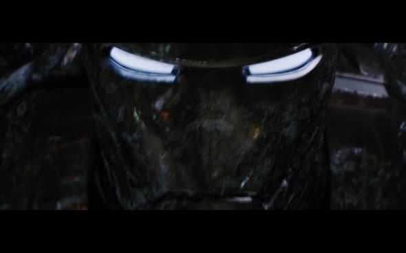 Iron Man - 938