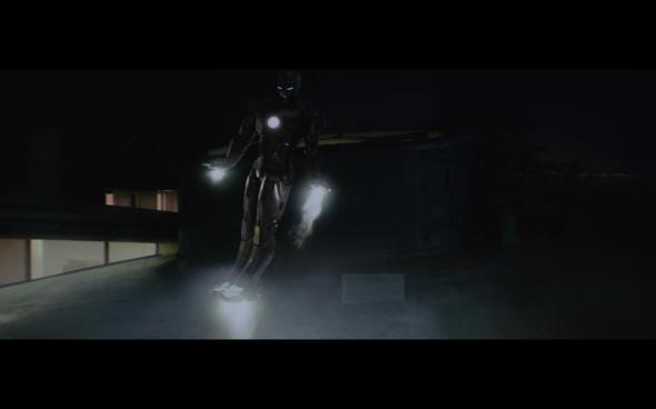 Iron Man - 949