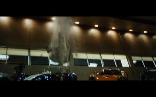 Iron Man - 954