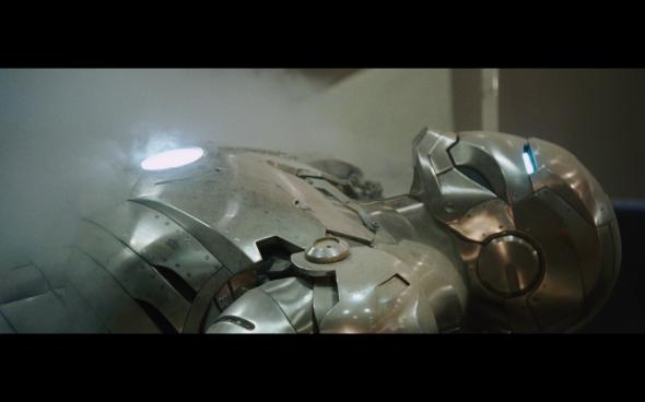 Iron Man - 961