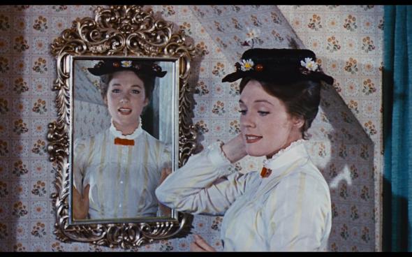 Mary Poppins - 52