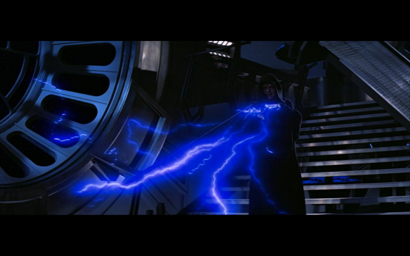 Star Wars Episode VI Return of the Jedi - 70
