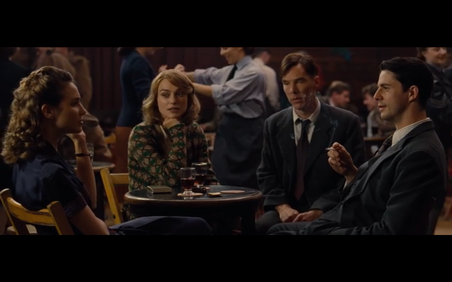 The Imitation Game Hd Stream