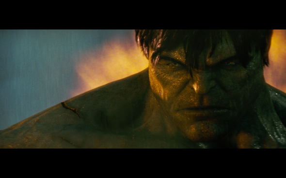 The Incredible Hulk - 1023