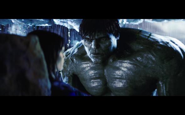 The Incredible Hulk - 1049