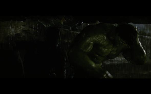 The Incredible Hulk - 1056