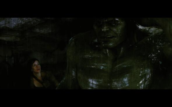 The Incredible Hulk - 1058