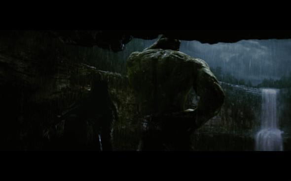 The Incredible Hulk - 1059