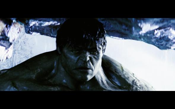 The Incredible Hulk - 1063