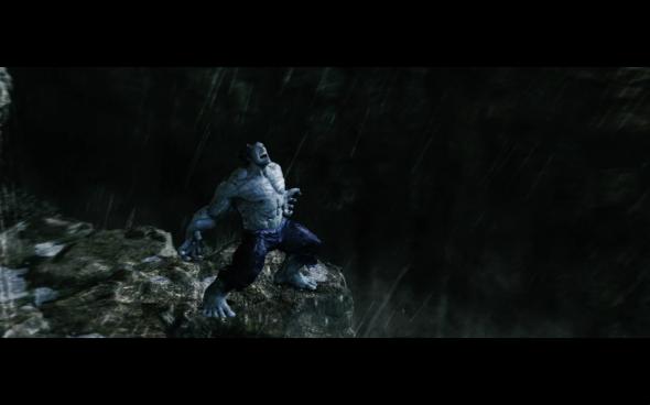 The Incredible Hulk - 1066