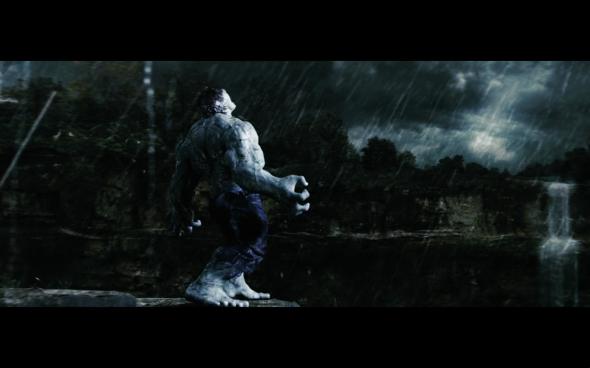 The Incredible Hulk - 1069