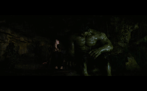 The Incredible Hulk - 1082