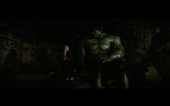 The Incredible Hulk - 1084