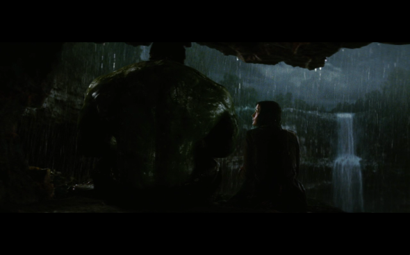 The Incredible Hulk - 1088