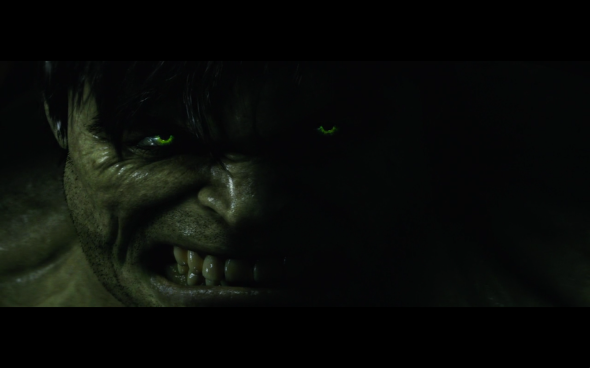 The Incredible Hulk - 462