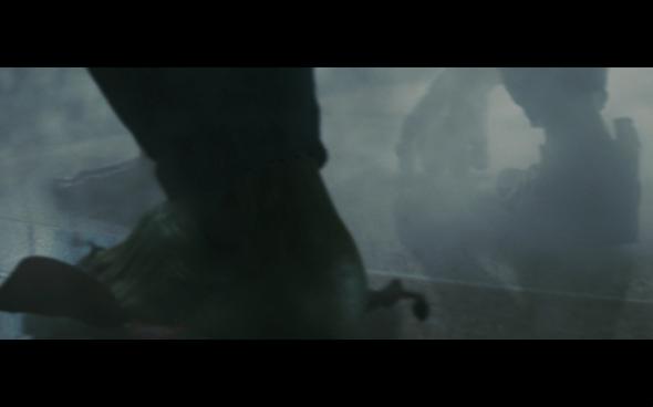 The Incredible Hulk - 820