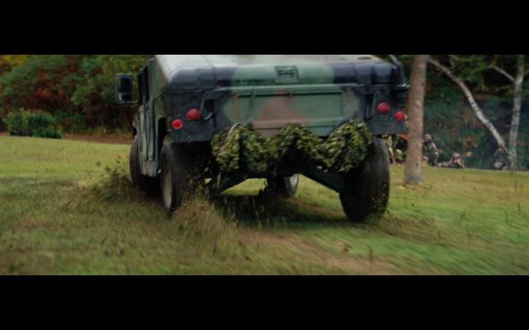 The Incredible Hulk - 862