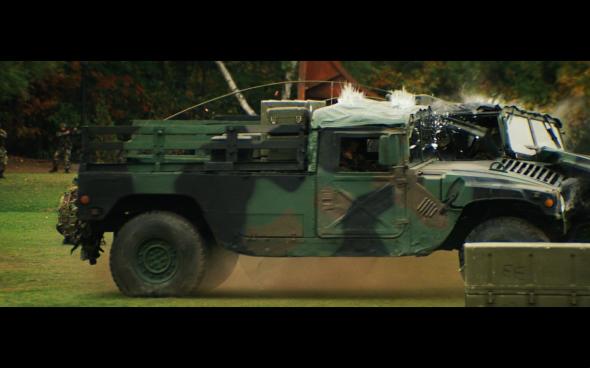 The Incredible Hulk - 880