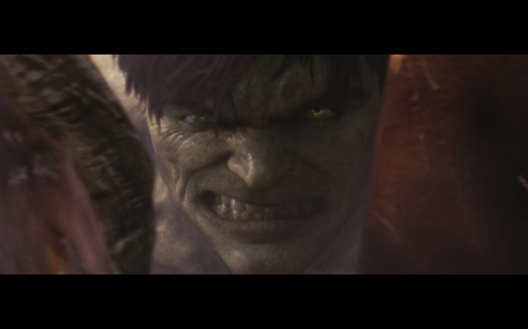 The Incredible Hulk - 897