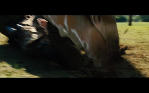 The Incredible Hulk - 915