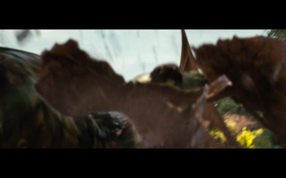 The Incredible Hulk - 921