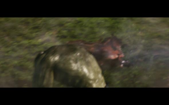 The Incredible Hulk - 943
