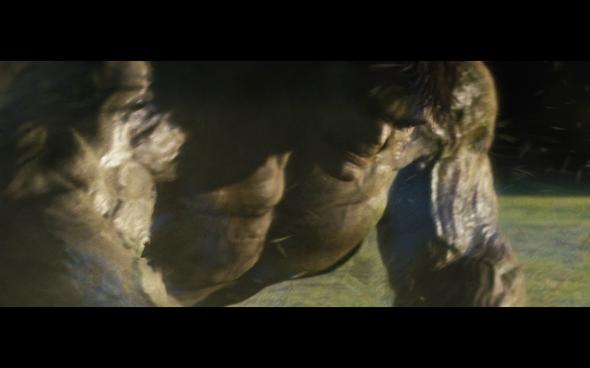 The Incredible Hulk - 946