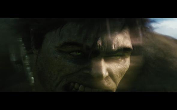 The Incredible Hulk - 949
