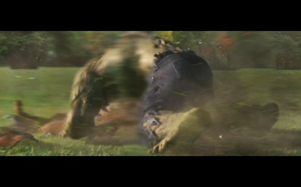 The Incredible Hulk - 951