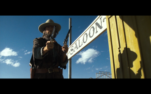 The Outlaw Josey Wales - 25