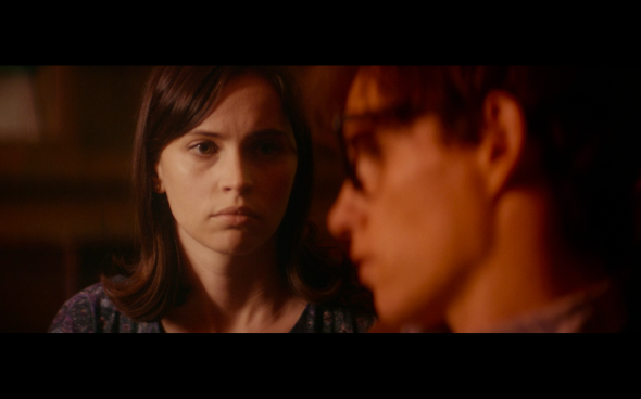 The Theory of Everything - 32