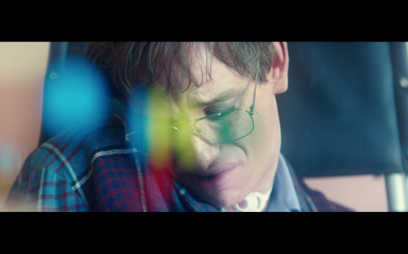 The Theory of Everything - 59