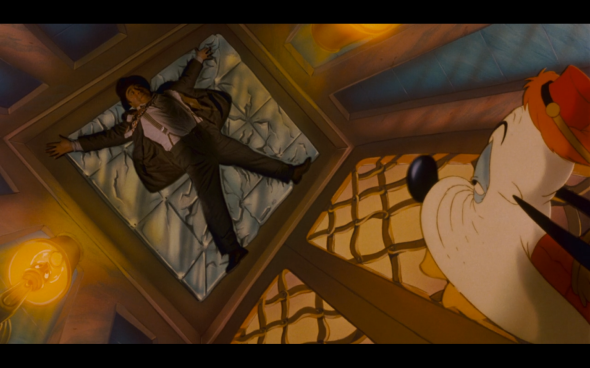 Who Framed Roger Rabbit - 39